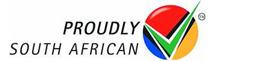 Dot Com Africa Business Video